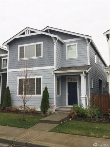 11548 173 St E, Puyallup, WA 98374 (#1385891) :: Icon Real Estate Group