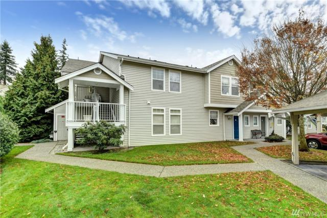 5400 Harbour Pointe Blvd B201, Mukilteo, WA 98275 (#1385896) :: Alchemy Real Estate
