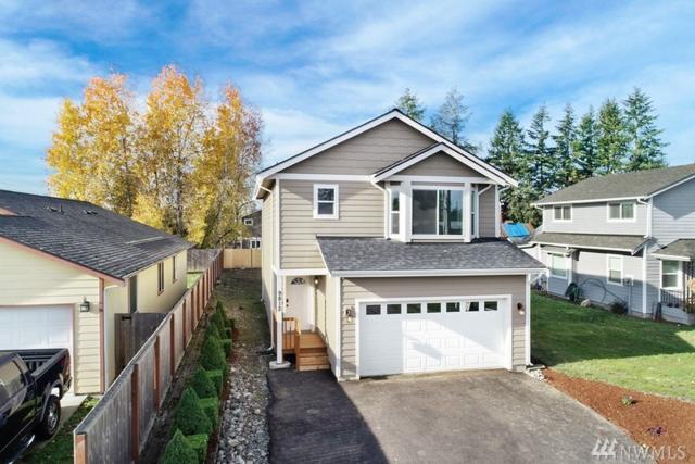 9812 15 Ave E, Tacoma, WA 98445 (#1385904) :: Keller Williams Realty