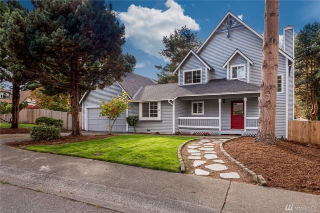 23304 20th Ave SE, Bothell, WA 98021 (#1385905) :: NW Homeseekers