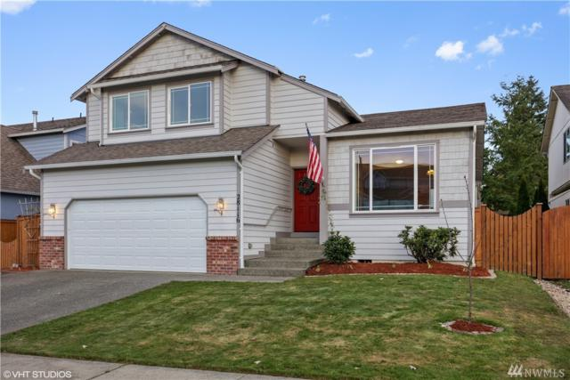 28116 225th Place SE, Maple Valley, WA 98038 (#1385911) :: Keller Williams Realty Greater Seattle