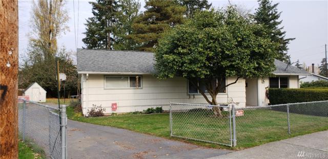 4901 216th Place SW, Mountlake Terrace, WA 98043 (#1385912) :: Kimberly Gartland Group
