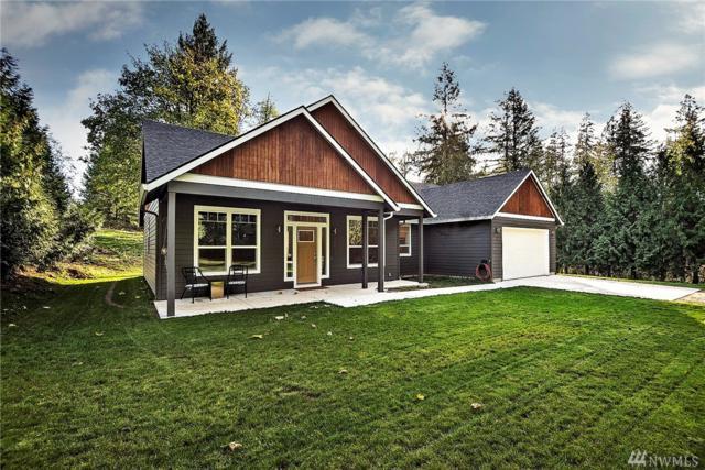 14919 NE Gabriel Rd, Yacolt, WA 98675 (#1385915) :: Icon Real Estate Group