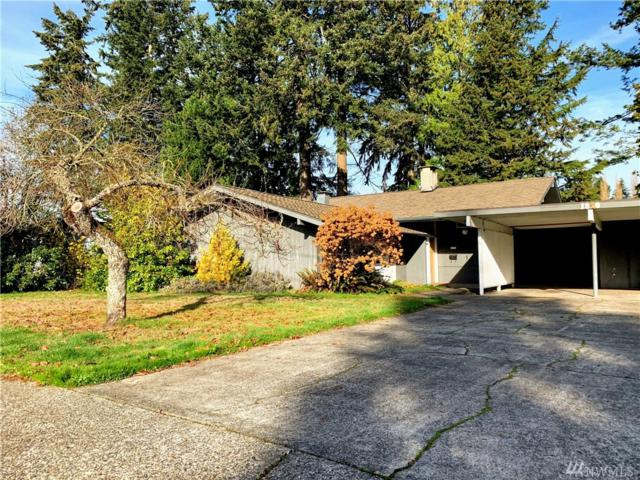 1830 Eastwood Dr SE, Olympia, WA 98501 (#1385916) :: Keller Williams Western Realty