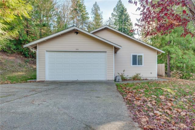508 Cedar Canyon Place, Port Orchard, WA 98366 (#1385922) :: Mike & Sandi Nelson Real Estate