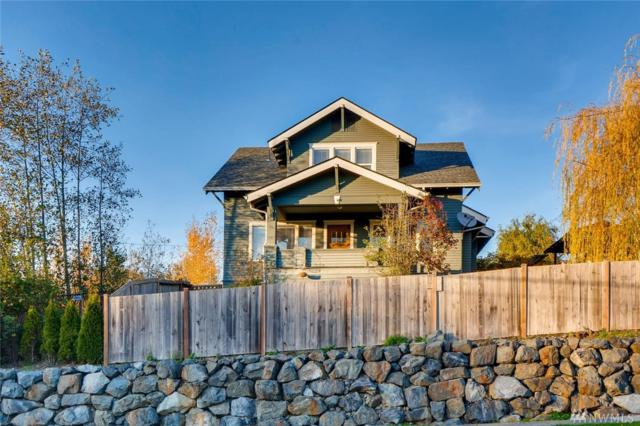 7024 29th Place NE, Marysville, WA 98270 (#1385926) :: NW Home Experts