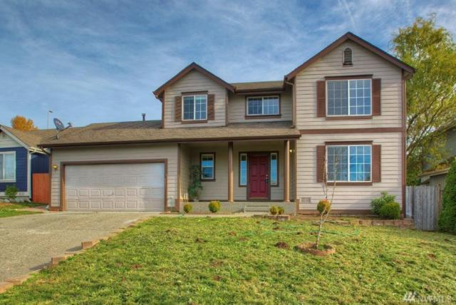 27012 115th Place SE, Kent, WA 98030 (#1385928) :: Commencement Bay Brokers