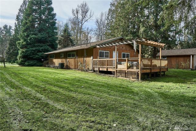 22215 Dorre Don Wy SE, Maple Valley, WA 98038 (#1385929) :: Real Estate Solutions Group