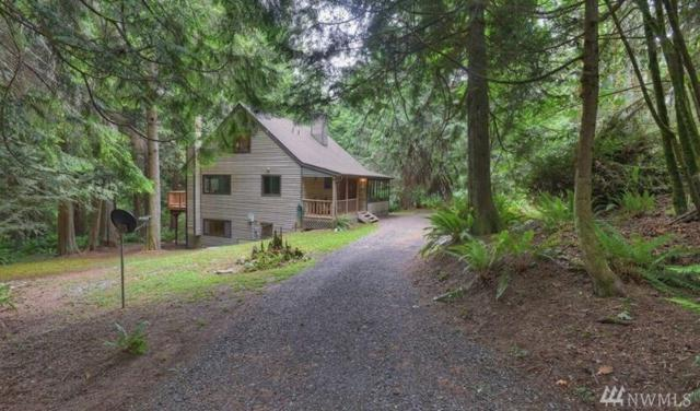 20224 Pond View Lane, Poulsbo, WA 98370 (#1385935) :: Kimberly Gartland Group
