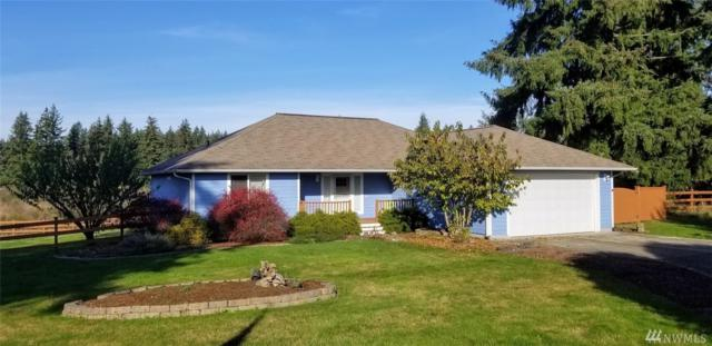 17919 Daryl Lane SW, Rochester, WA 98579 (#1385937) :: NW Home Experts