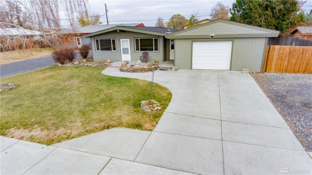 1527 S Skyline Dr, Moses Lake, WA 98837 (#1385938) :: Alchemy Real Estate