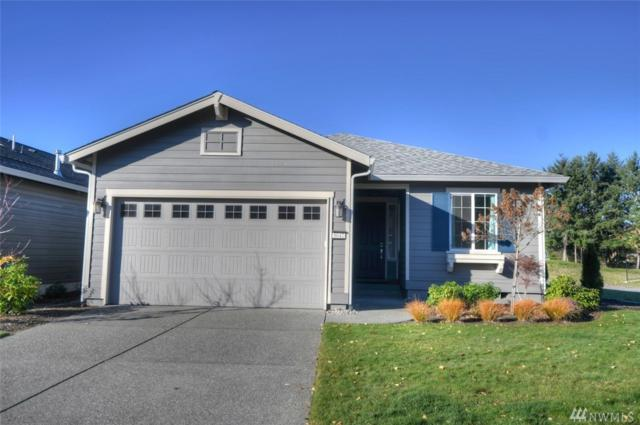 8642 Anderson Ct NE, Lacey, WA 98516 (#1385940) :: TRI STAR Team | RE/MAX NW