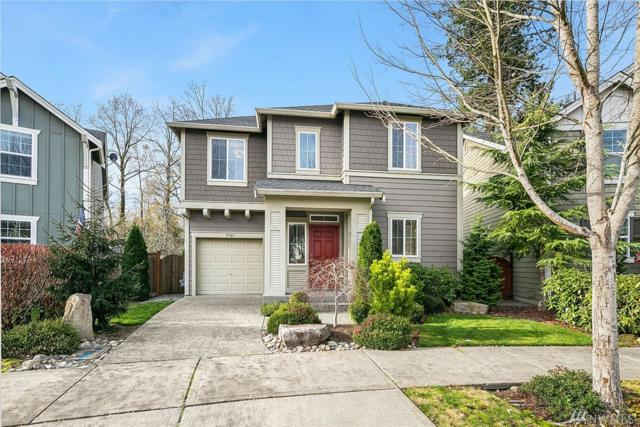 7505 Better Way Lp SE, Snoqualmie, WA 98065 (#1385941) :: NW Homeseekers