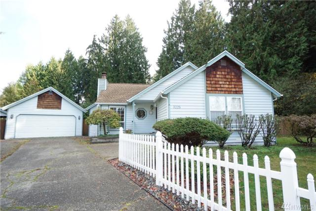 3225 164th Place SE, Bothell, WA 98012 (#1385947) :: NW Homeseekers