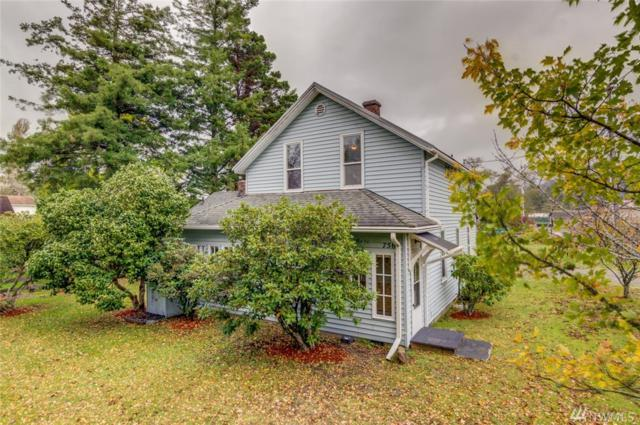 756 State Route 101, Chinook, WA 98614 (#1385966) :: Better Homes and Gardens Real Estate McKenzie Group
