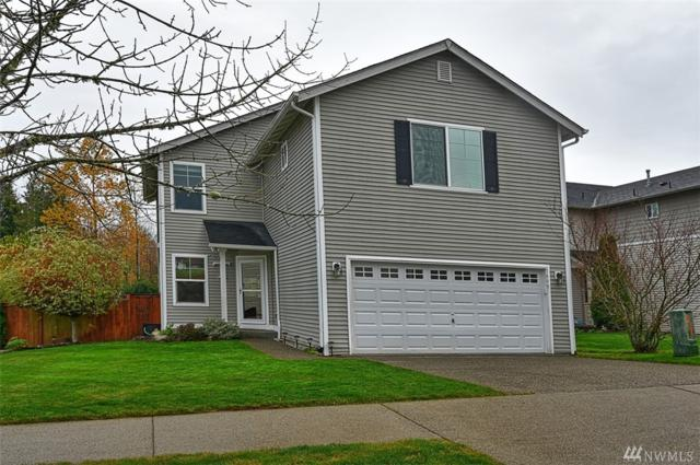 7609 83rd Dr NE, Marysville, WA 98270 (#1385967) :: Keller Williams Everett