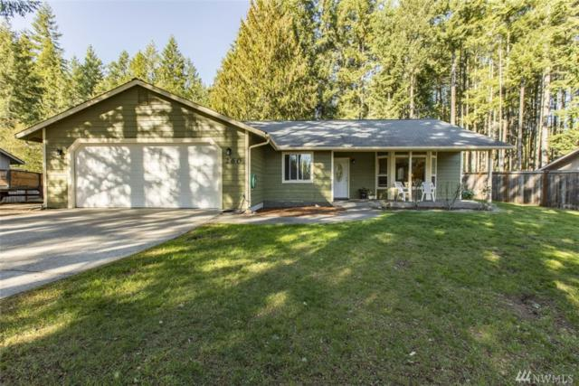 260 NE Schooner Lp, Belfair, WA 98528 (#1385969) :: Better Homes and Gardens Real Estate McKenzie Group