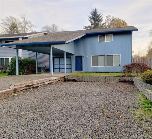 109 E Harriman St, Aberdeen, WA 98520 (#1385970) :: Costello Team