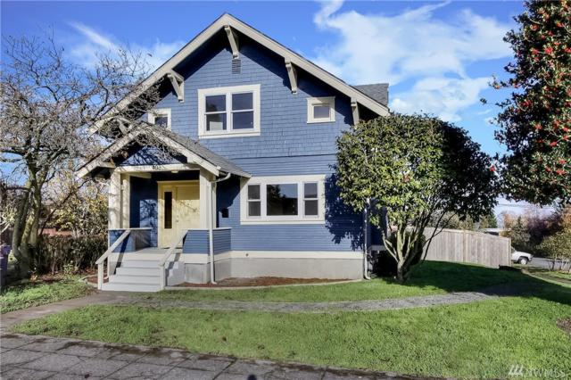 403 S 34th St, Tacoma, WA 98418 (#1385971) :: Alchemy Real Estate