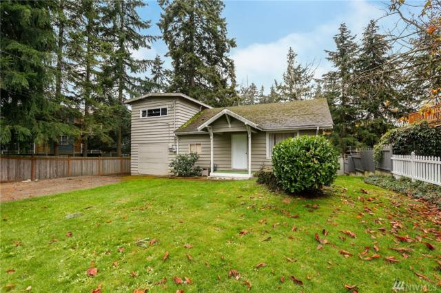 2208 Lake Heights Dr, Everett, WA 98208 (#1385974) :: Real Estate Solutions Group