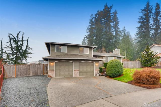 2812 114th Dr NE, Lake Stevens, WA 98258 (#1385975) :: McAuley Real Estate
