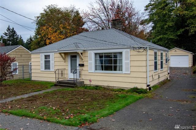 13008 7th Ave S, Burien, WA 98168 (#1385976) :: Keller Williams Realty Greater Seattle