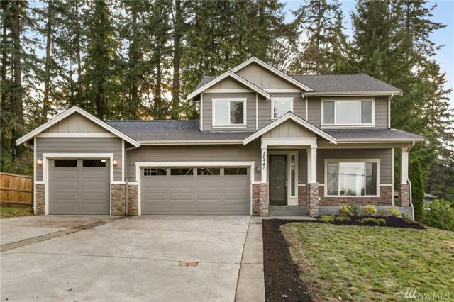 16541 79th Place NE, Kenmore, WA 98028 (#1385988) :: Homes on the Sound