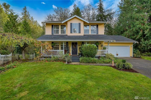 4122 York St, Bellingham, WA 98229 (#1385991) :: Icon Real Estate Group