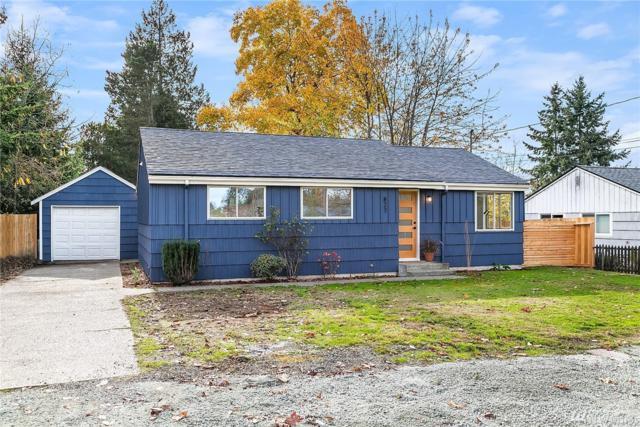 827 SW 126th St, Burien, WA 98146 (#1385993) :: The DiBello Real Estate Group
