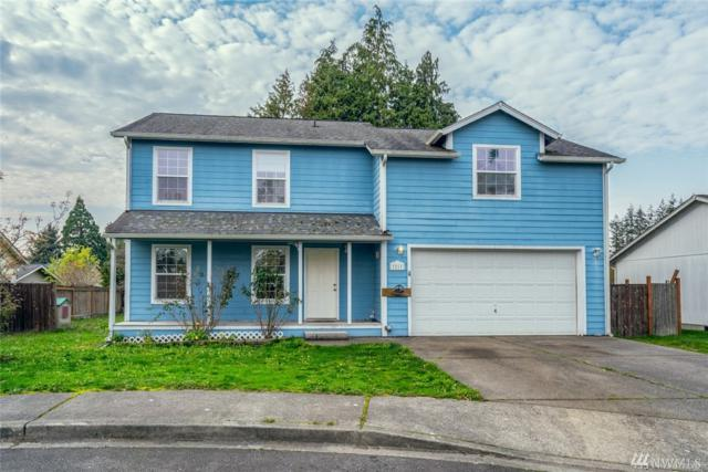 3217 Elizabeth Ct, Centralia, WA 98531 (#1386011) :: The Home Experience Group Powered by Keller Williams
