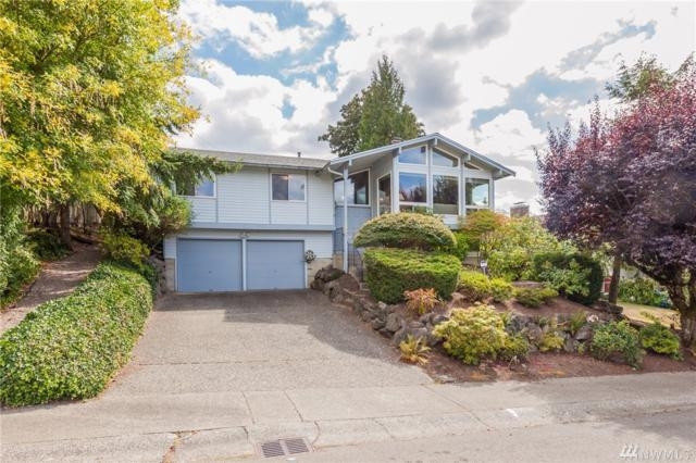 12301 SE 47th St, Bellevue, WA 98006 (#1386014) :: The Mike Chaffee Team