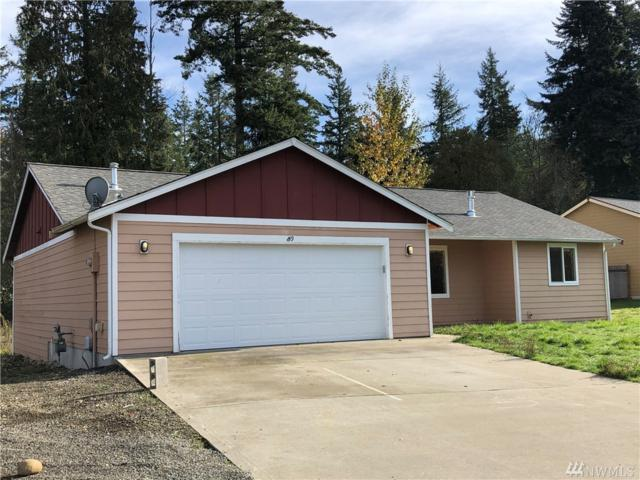 819 Cody St SE, Rainier, WA 98576 (#1386015) :: NW Home Experts