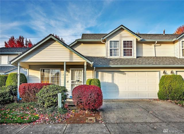 17412 SE 15th Wy, Vancouver, WA 98683 (#1386017) :: Real Estate Solutions Group