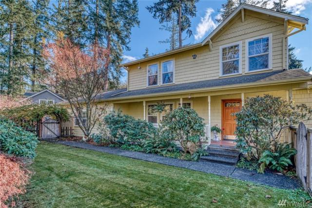17753 Noll Rd NE, Poulsbo, WA 98370 (#1386024) :: Better Homes and Gardens Real Estate McKenzie Group