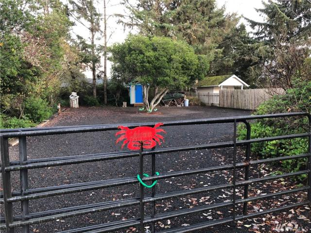180 S Narwhal Lp SW, Ocean Shores, WA 98569 (#1386025) :: Keller Williams Realty Greater Seattle