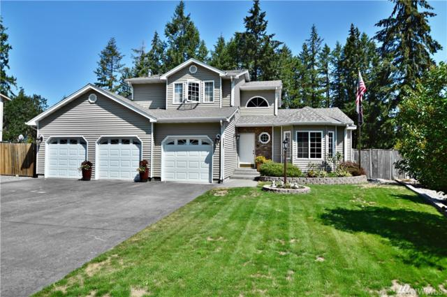 3307 240th St Ct E, Spanaway, WA 98387 (#1386026) :: Mosaic Home Group