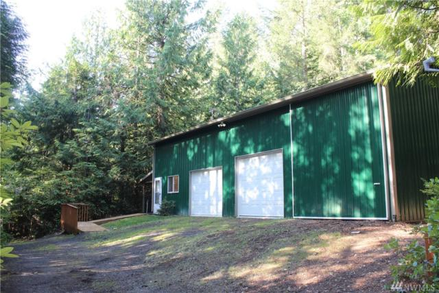 2045 Ptarmigan Lane NW, Poulsbo, WA 98370 (#1386030) :: Priority One Realty Inc.