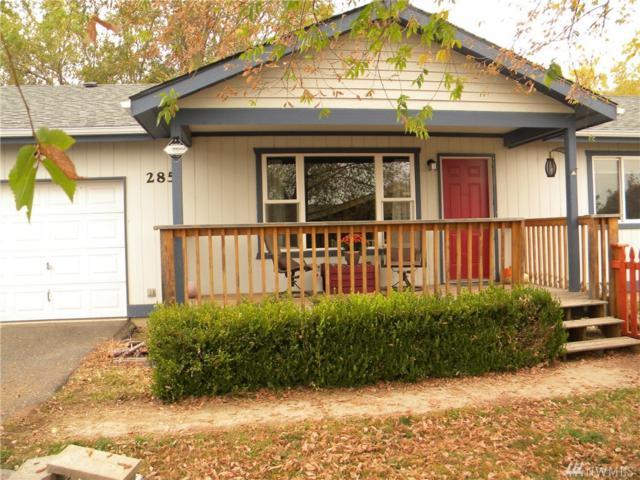 285 Linda Lane, Wenatchee, WA 98801 (#1386032) :: Icon Real Estate Group