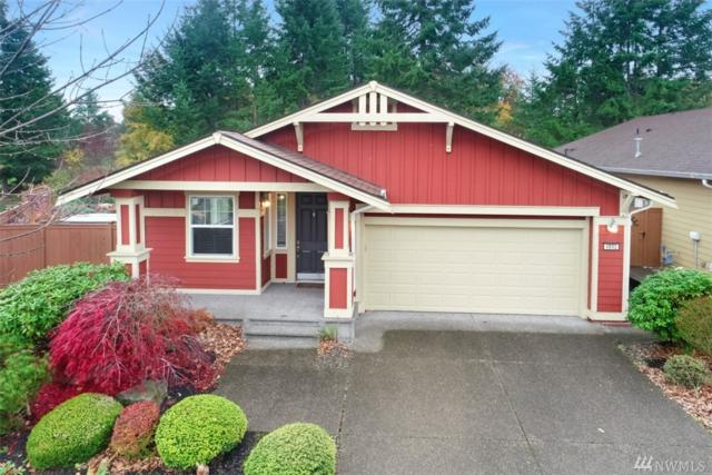 4842 Spokane St NE, Lacey, WA 98516 (#1386037) :: TRI STAR Team | RE/MAX NW
