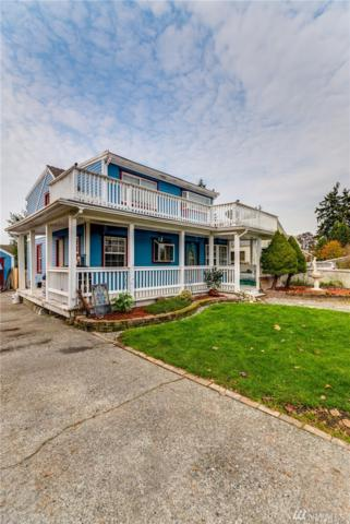 11454 Park Ave S, Tacoma, WA 98444 (#1386042) :: Lucas Pinto Real Estate Group