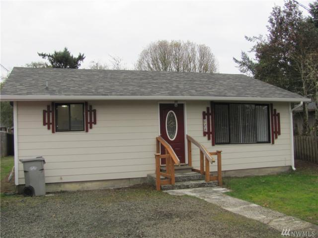 329 Hunley St, Westport, WA 98595 (#1386043) :: NW Home Experts