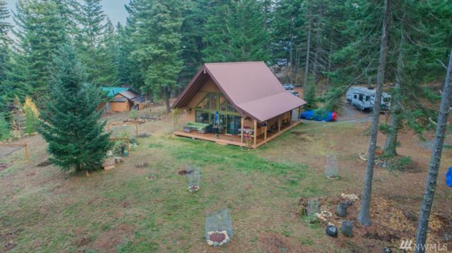 161 Stuart Ridge Rd, Cle Elum, WA 98922 (#1386049) :: The Home Experience Group Powered by Keller Williams