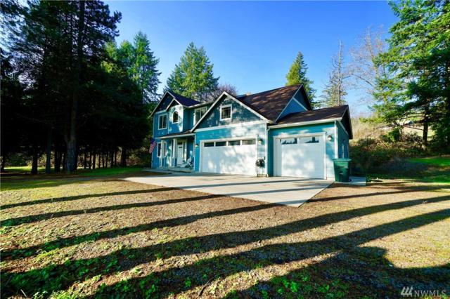 980 Rose Valley Rd, Kelso, WA 98626 (#1386050) :: Ben Kinney Real Estate Team