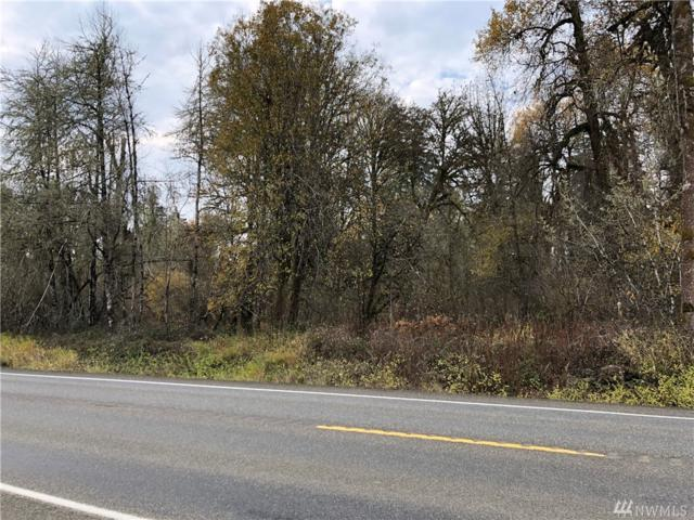 47-XX State Route 6, Chehalis, WA 98532 (#1386054) :: Homes on the Sound