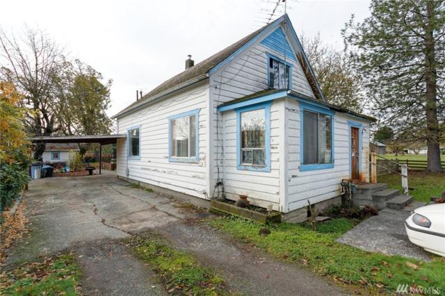 3205 South Pass Rd, Everson, WA 98247 (#1386057) :: Kimberly Gartland Group