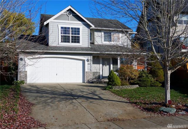 4614 Bedford Ave, Bellingham, WA 98226 (#1386067) :: Keller Williams Western Realty