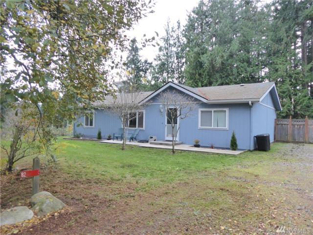 82 Margaret Wy, Port Hadlock, WA 98339 (#1386069) :: NW Home Experts