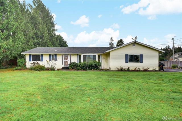 12620 44th St NE, Lake Stevens, WA 98258 (#1386077) :: McAuley Real Estate
