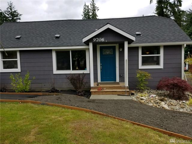 9706 20th St SE, Lake Stevens, WA 98258 (#1386080) :: Keller Williams Western Realty