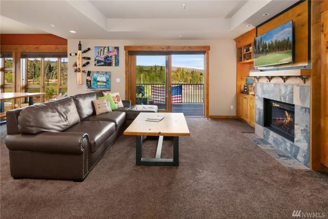 3770 Suncadia Trail #300, Cle Elum, WA 98922 (#1386090) :: Alchemy Real Estate